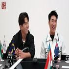 한국,한쿡사람,출연자,외국인,한국인,채널