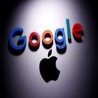 미국,빅테크,로이터통신,규제,구글,프랑스,회의