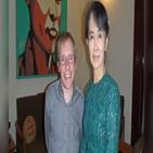 혐의,재판,미얀마,수치,기소,사태,국제사회