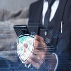 서비스,마이데이터,고객,증권사,데이터,개인,카드,미래에셋증권