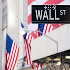 금리,이날,가상화폐,상승,연방정부,중국,부채한도,우려,내년,관련