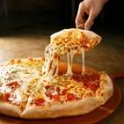 피자,주문,사장