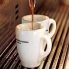 에스프레소,이탈리아,커피,국내,카페,마키아토,현지