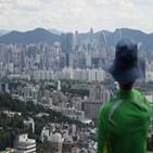 공급,서울,지역,아파트,경우,서울시,재건축,재개발,개발,인센티브