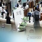 보험사,경과조치,시행,적용,비율,경과조처,건전성,제재,도입,인식