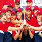 미국,유럽,라이더컵,대회,이번,골프,세계,유럽팀,존슨