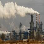 중국,전력난,반도체,공장,부동산,전망치,성장률,가격