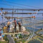 중국,전력난,반도체,공장,부동산,성장률,부족,이자,대만,글로벌