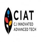 CJ,지원,서비스,기업,사업,스타트업,성장,분야