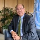한국,회원국,총장,온실가스,탄소세,전략,사무총장,연합뉴스,임기택