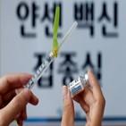 정맥혈전색전증,백신