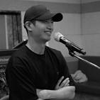 손호영,콘서트,단독,사진