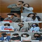 조이,옥택연,김혜윤,어사,코믹,캐릭터,수사쑈,웃음,매력