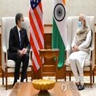 아프리카,바이든,대통령,중국,미국,유럽,순방,외교,중동