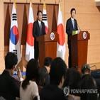 자민당,일본,총재,기시다,총리,히로시마