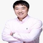 개발자,메디트,시장,개발,이동훈,소프트웨어,글로벌,회사,3D,기업