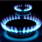 천연가스,가격,강세