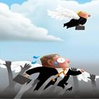 규제,노조,지역,국내,기업,사업,정부,해외,지적,스타트업