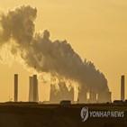 보조금,산업,화석연료,화석,연료,달러