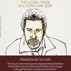 소설가,수상자,시인,작가,수상,문학상,미국,영국,노벨,거부