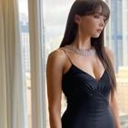 오윤아,드레스