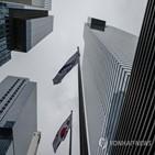 디지털,기업,도입,삼성전자,SK하이닉스,세금,대상,국내,적용,글로벌