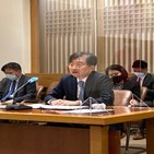 한국,유엔,분담률