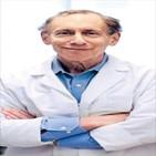 백신,코로나19,모더,개발,교수,치료제,생각,기업,미국,특허