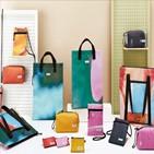 제품,사용,현대백화점