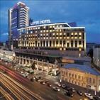 호텔,소치,롯데,사업,러시아,브랜드