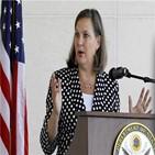 차관,회담,문제,논의,러시아