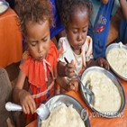 마다가스카르,기근,기후변화,남부,정부