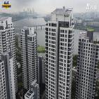 서기열,한강변,거래,아파트,정도,김한,가치,현대아파트,재건축,가격
