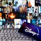 디즈니플러스,콘텐츠,서비스,국내