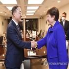 총재,한국,부총리