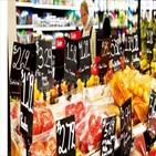 가격,인플레이션,종목,물가,결정력,상승,미국,이후,상승기,우려