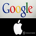 규제,구글,행위,애플,의회,상원