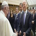 대통령,바이든,교황,프란치스코