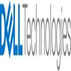 솔루션,네트워크,개방형,관리,소프트웨어