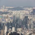 서울,상승폭,전월,주택,오름폭,지난달