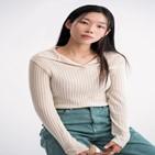 성령,아이오케이,신예,배우