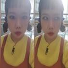 홍현희,오징어게임