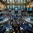 시장,미국,상승률,오늘,상승,실적