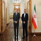 이란,테헤란,복원,대표단,회담
