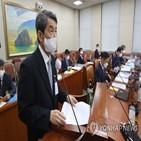 북한개발협력은행,보고서,회장,한국관광공사