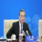 이란,중국,협상,재개