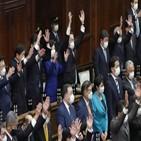총선,비례대표,정권,자민당,응답자