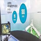 자율운항선박,선박,기술,삼성중공업,개발,항로,자율운항,세계,계획,솔루션