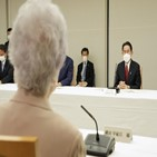 납치,문제,북한,기시다,총리,해결,일본인,일본,가족