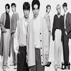 멤버,데뷔,진화,컬러,목표,가장,미니,팬츠,대해서,시작